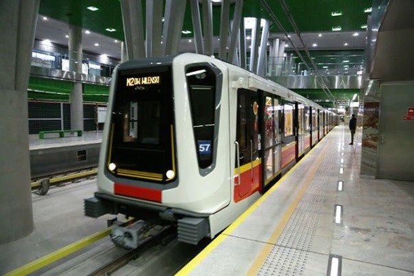 Sześciu chętnych na zaprojektowanie kolejnych stacji II linii metra