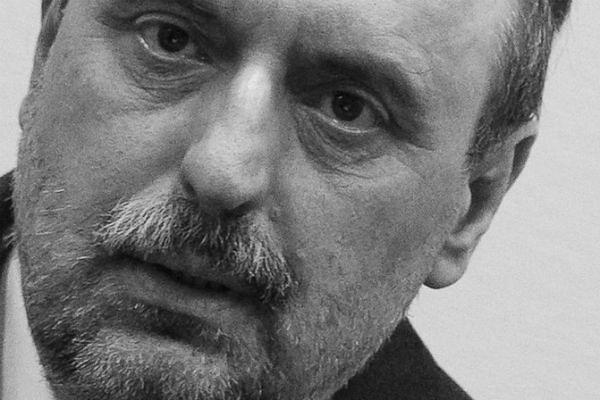 Zmarł przywódca chorwackich Serbów Goran Hadżić