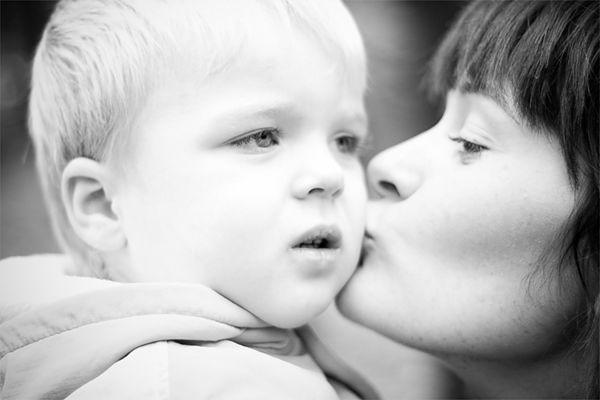 Tragicznie wysoka umieralność polskich niemowlaków, jest gorzej niż na Białorusi