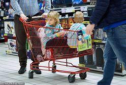 """""""Musisz mi to kupić"""". Jak rodzice wychowują dzieci na roszczeniowych materialistów"""