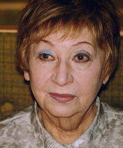 Irena Kwiatkowska miała kilka słabostek. Wiedzieli o nich tylko jej najbliżsi