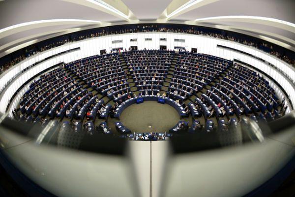 Podjęto rezolucję ws. nieprawidłowości w wyborach