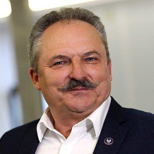 Marek Jakubiak to jeden z 11 kandydatów na Prezydenta Polski w wyborach 2020