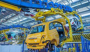 Polska branża motoryzacyjna zyska na Brexicie?