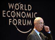 Davos bez odpowiedzi na globalny kryzys