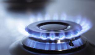 Minister: sytuacja na Krymie nie wpłynie na tranzyt gazu
