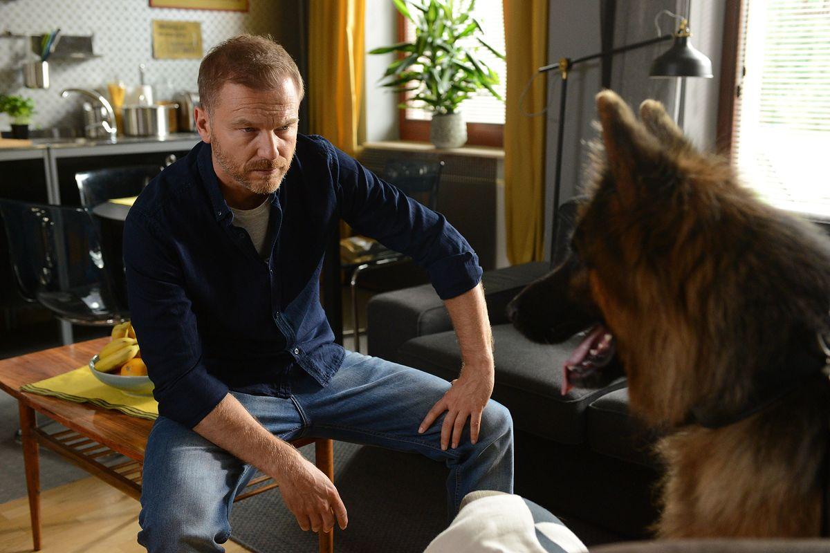 Magdalena Walach i Krystian Wieczorek rezygnują z udziału w serialu TVP