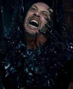 """Program TV na poniedziałek – """"Ghost in the Shell"""", """"Venom"""", """"Niania w Nowym Jorku"""" [23-12-2019]"""