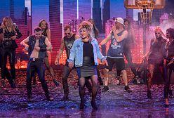 Twoja Twarz Brzmi Znajomo: na scenie pojawiła się Tina Turner i Mandaryna sprzed lat