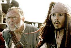 """Program TV na sobotę – """"Piraci z Karaibów: Na krańcu świata"""", """"Jestem zemstą"""", """"Gold"""" [21-12-2019]"""