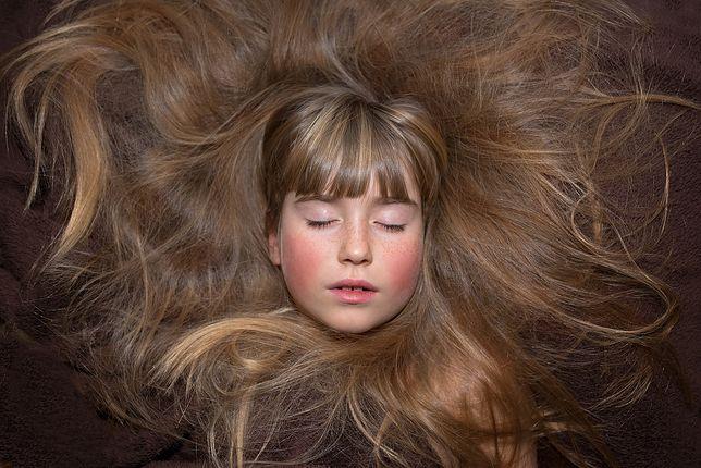Piwo czy pokrzywa na porost włosów? Stosuj regularnie, a zobaczysz efekty