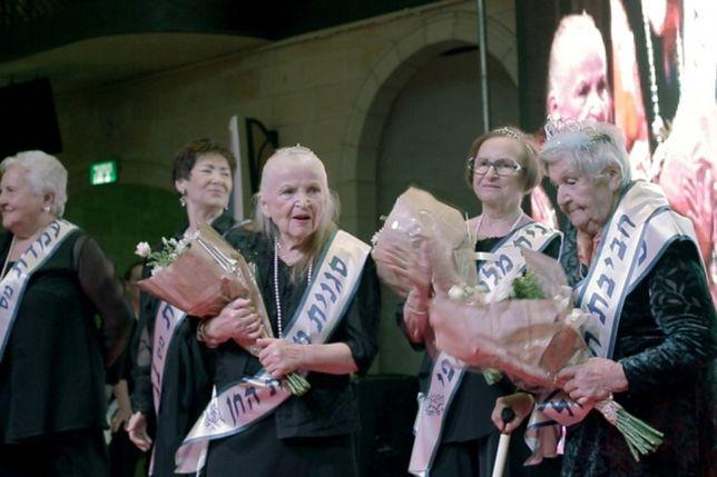 """""""Miss Holocaust"""": polsko-niemiecki film powalczy o nagrody Berlinale"""