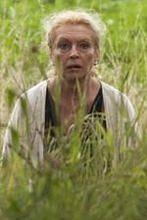 37. Gdynia Film Festival: ''Piąta pora roku'' - recenzja filmu