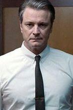 ''Mad Dogs and Englishmen'': Colin Firth reżyseruje, śpiewa i komponuje