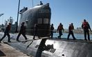 Aneksja Krymu. Ukraińskiej marynarce wojennej pozostało tylko 10 okrętów