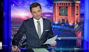 Historycznie niska oglądalność TVP1. Polsat i TVN wcale nie wypadły lepiej