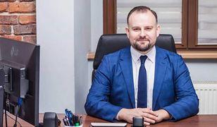 TVP3 Opole wypowiada umowy instytucjom, które poparły Strajk Kobiet