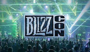 Nadchodzi Blizzcon 2018. Oto, co czeka na fanów gier Blizzarda