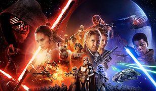 """""""Star Wars: Battlefront II"""" - najbardziej kontrowersyjna produkcja 2017?"""