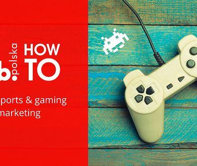 Gaming filarem kultury i paliwem dla biznesu