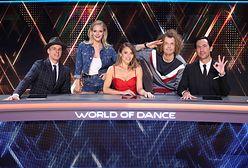 """Przy """"World of dance"""" nie będziecie tańczyć, tylko ziewać. Na tę imprezę nie zapraszamy"""