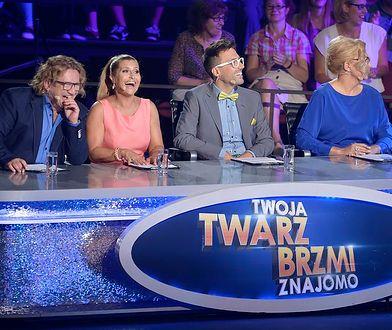 """""""Twoja twarz brzmi znajomo"""": Królikowski straci pracę w show? Polsat zamieni go na młodszy model"""