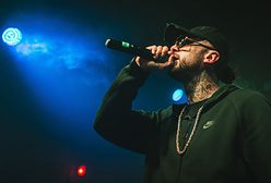 Malik Montana, donGURALesko, Wac Toja, JWP/BC. Sprawdź, co nowego w polskim hip-hopie