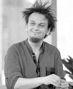 Bart Sosnowski nie żyje. Miał 38 lat