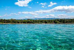 Październik w Chorwacji. Pogoda na wakacjach na Bałkanach