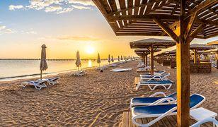 Hurghada przyciąga nie tylko plażami. Egipski kurort ma nową, wielką atrakcję