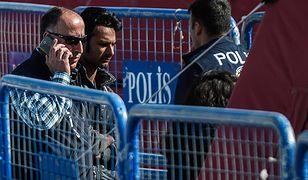 Autokar w Turcji wpadł do kanału. 14 zabitych, w tym dzieci