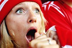 Piłkarskie emocje są wspaniałe, ale tylko jeśli zachowasz umiar