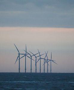 Orlen zbuduje farmę wiatrową na Bałtyku. Początek prac w 2024 roku