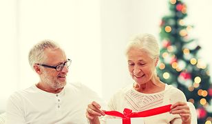 Idealny telefon dla babci i dziadka pod choinkę. Niedrogi i prosty w obsłudze