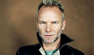 Najważniejszy koncert w Krakowie odwołany. Sting nie zaśpiewa w Tauron Arenie