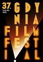 37. Gdynia Film Festival: Znamy już skład Jury Festiwalu