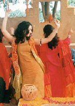 'Lato z Bollywood' w Ale Kino!