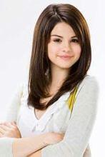 ''The Getaway'': Selena Gomez ucieka z Ethanem Hawke