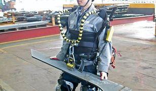 Wielkie ćwiczenia wojskowe w Korei Południowej