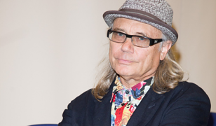 Kamil Sipowicz dementuje plotki na temat ojcostwa