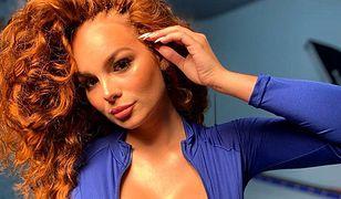 """Śmiali się jej włosów. Justyna z """"Hotelu Paradise"""" zamknęła usta krytykom"""