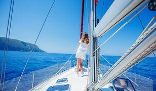 Wybór między Grecją a Chorwacją będzie dla każdego miłośnika morskich rejsów niezwykle trudny