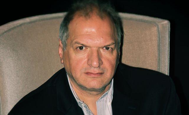 Jurij Felsztinski: to Putin zabił Borysa Niemcowa