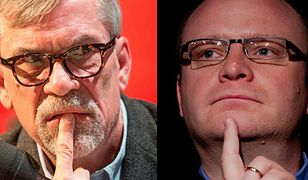 Łukasz Warzecha odpowiada Jackowi Żakowskiemu: UE nie jest żadnym bytem idealnym