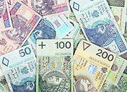 """Szef MFW o groźbie """"wojny walutowej"""""""