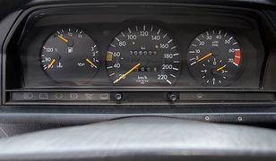 Samochody, które przejadą więcej niż 320 tys. km