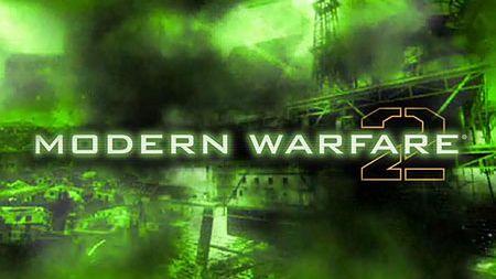 Resurgence Pack pójdzie śladami poprzedniego dodatku do Modern Warfare 2