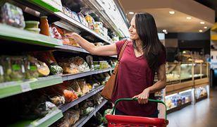 Wszystkich Świętych: Jakie sklepy będą otwarte 1 listopada?