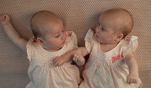 Chłopcy urodzili się jako bliźniaki, ale sąd nie uznał ich za braci