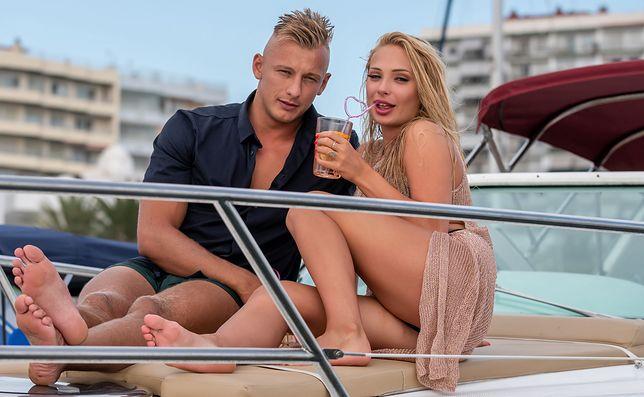 """Julia i Dominik wygrali 2. edycję """"Love Island"""""""